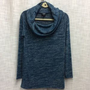 a.n.a. A New Approach Tunic Size S